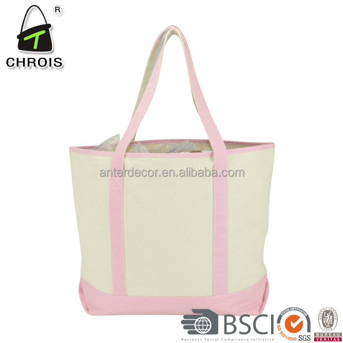 top quality concise trendy ladies bags made in china,prefessional bags design following latest fashion