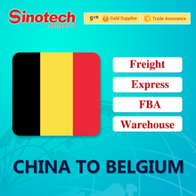 cheap air freight from China to Antwerp(ANR)Belgium,air cargo shipping company