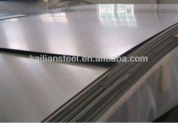 Lamina de acero inoxidable precio buy lamina de acero - Laminas de acero inoxidable ...