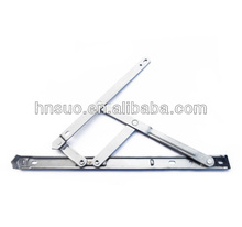 heavy duty hinge adjustable