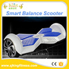 Wholesale Electric Mini Scooter Self Balancing Bluetooth 2 Wheel Hoverboard
