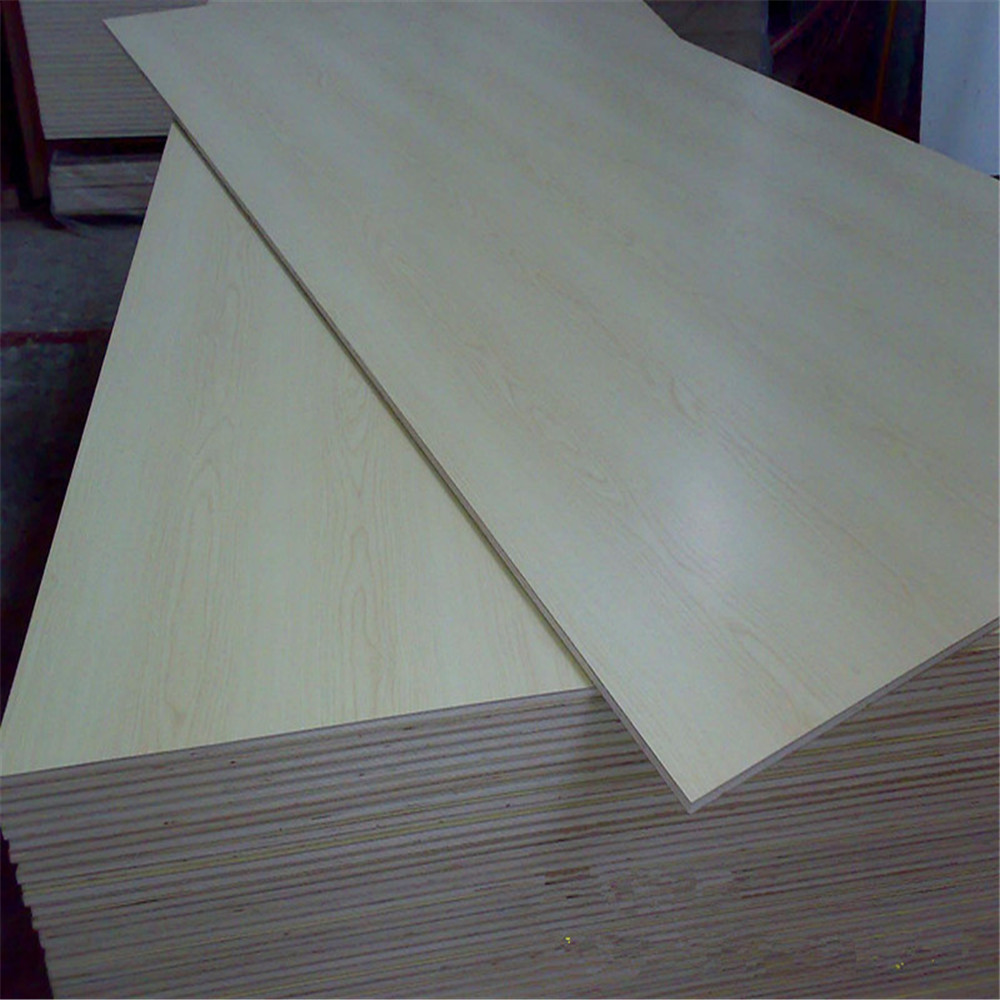 Best quality hpl plywood russian wood for fancy home for Furniture quality plywood