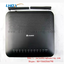 Huawei GPON Terminal ONU ONT HG8247 , with 2 POTS+4 FE+1USB+1CATV+WiFi,H.248/SIP double protocol,English version