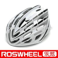 wholesale In-Mold bicycle helmet