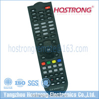 Promotion price satellite remote control used for SAMSAT 560