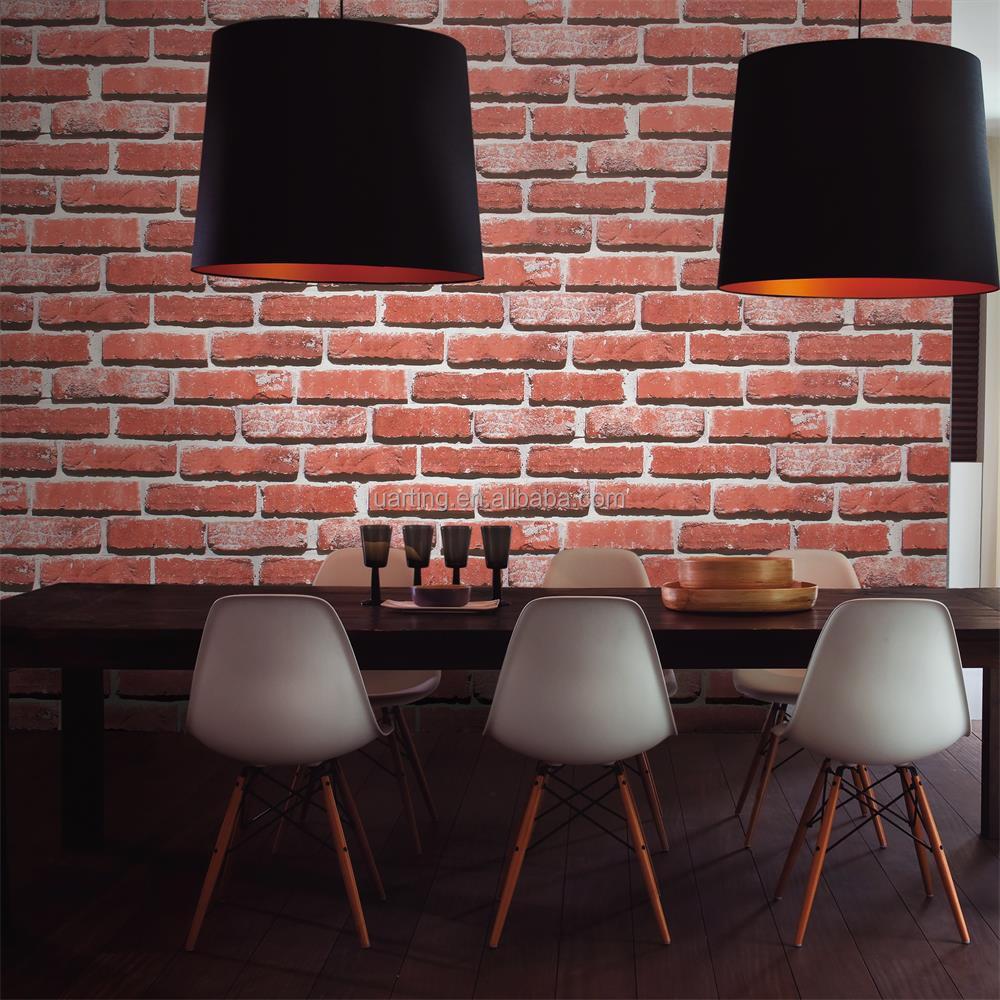 3d brick and stone wallpaper korea brick wall paper for for 3d brick wallpaper for walls