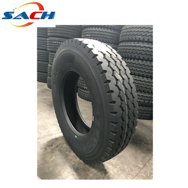 Hot Selling Best Price 9.00R20 10.00R20 12.00R24 TRUCK <strong>Tyre</strong>