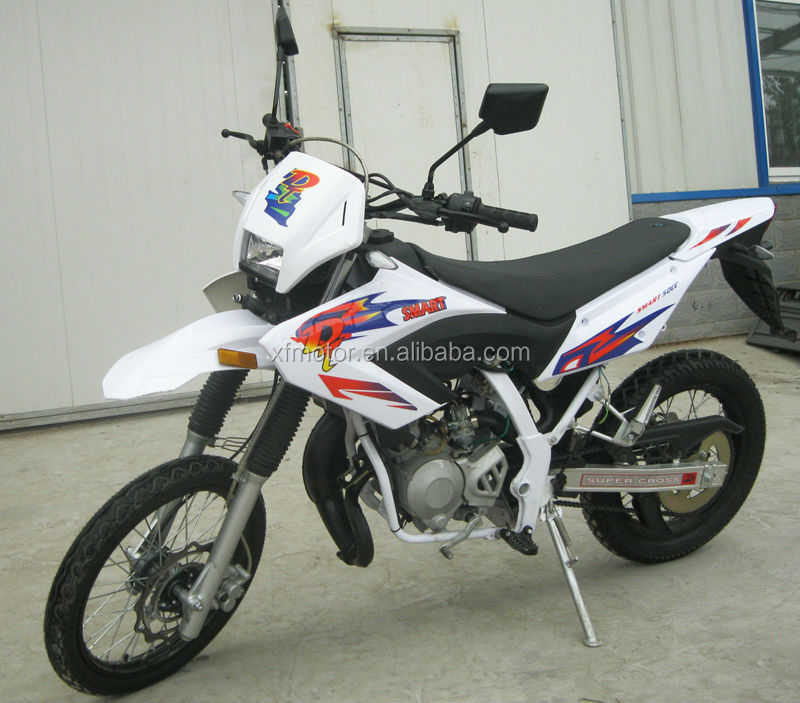 KTM Dirt BIKE 50cc