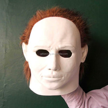 Popular Michael Myers Mask Halloween Custom Mask Party Mask