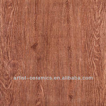 [Artist Ceramics]floor tiles with wood pattern/flooring wood/floors of ceramic type wood 600x600 800x800