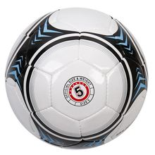 Unique official weight different types soccer balls