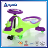 Good quality and popular swing car / baby beep beep toy car for kids / kids buggy car