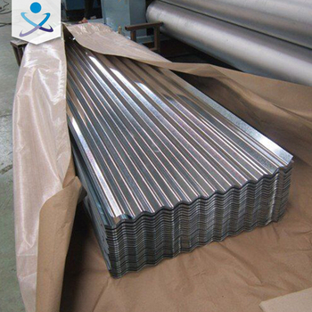 Steel angle bar standard sizes h beam in malaysia