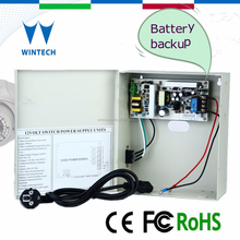 Country plug power supply ,power switching supply
