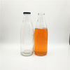 /product-detail/1000ml-1-liter-clear-round-glass-milk-bottle-with-43mm-metal-lids-60482204275.html