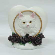 2017Latest Pet Urn,Pet Funeral Supplies,Pet Monument