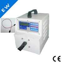 EW 20F Wire Twisting Machine Automatic