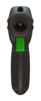 Thermographic IR Thermometer