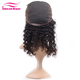 Unprocessed remy wholesale price human hair band fall wig, virgin two tone ombre human hair #1b/#27 full lace wig