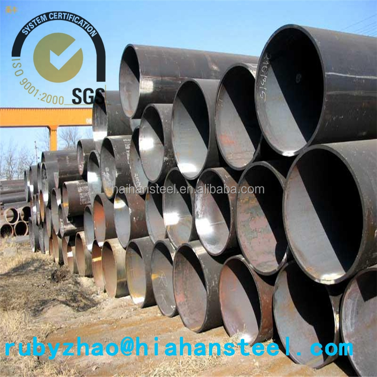 pipe making machinery steel pipes/tubes building materials price