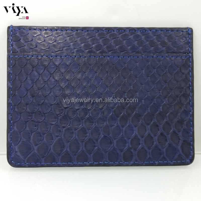 women wallet ostrich leather card holder leather wallet