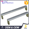 chinese universal stainless steel cheap furniture handles