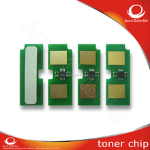 Compatible Toner Cartridge Chip Resetter for Canon IR4080i 4580i 5180i 5185i GPR-21 Printer Spare Parts