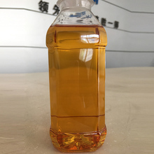 national lubricant oil silicone oil for sewing machine