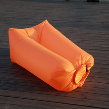 Waterproof Climing Air Inflate Sofa