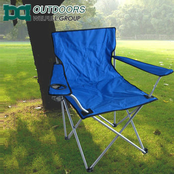600d Polyester Fabric Folding Camp Chair Buy Camp Chair