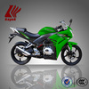 2014 China 150cc sports bike motorcycle for sale,KN150GS-2