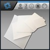 PTFE Sheet With High Sealing Property