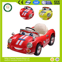 New model hot selling rc electric toy car,battery operated toy cars