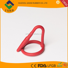 Small male urethra chastity cage device, silicone urethral sound vibrator SM sex toys for men penis lock