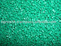PP resin/injection Polypropylene/pp raw material recycled/PP reprocessed/Regrind PP/Polypropylene