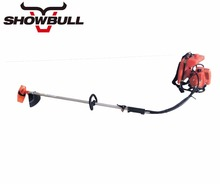 Grass Cutting Hand Tools Manual Grass Cutter Machine