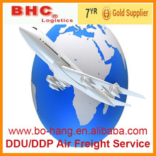 Cheap Fba Shipping Air Freight Rates Shenzhen/china To Europe