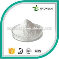 Factory supply water soluble resveratrol