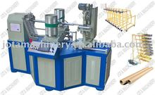 High Speed Paper Tube Winder