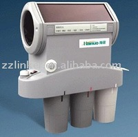 LK-C31 Automatic Dental X-ray film processor