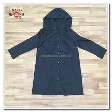 lightweight outdoor rain coats for lady
