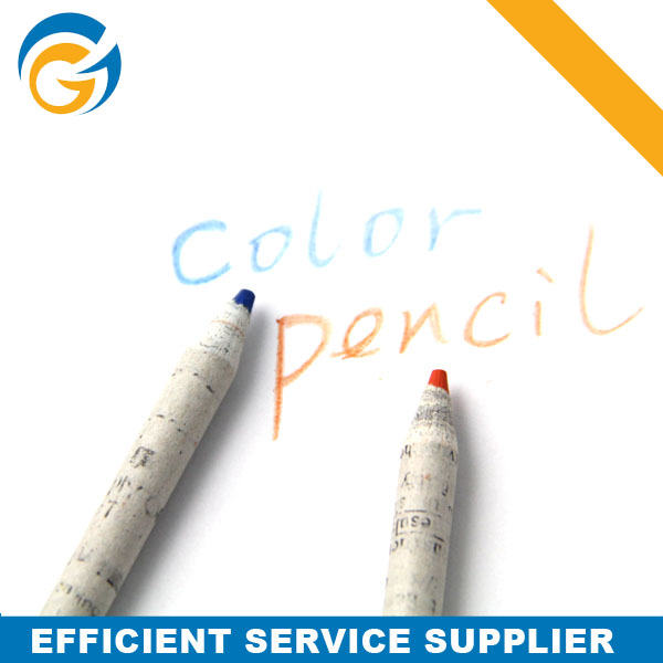 Free Sample Pencils in Bulk with Your Logo