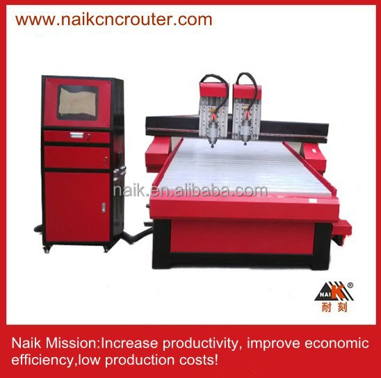 woodworking engraving machine manufacture cnc router