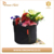 Grow Bags Type and Felt fabric Material Fabric smart pot