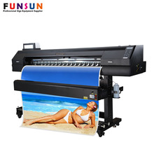 Cheapest Manual Flatbed New T-Shirt Sublimation Printer Digital Heat Press Transfer Printing Machine