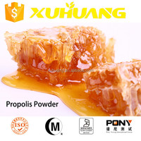 Propolis drinks lower blood pressure health food propolis powder for sale