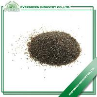 F 24-240 Make Aluminum Oxide/Brown Fused Alumina