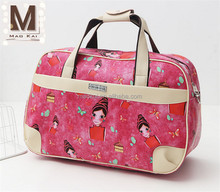 Multi Travel Bag Newest Fashion Design Travel Bag For Outside