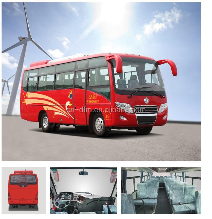 widely used buses for sale in uae
