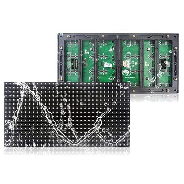 led display panel indoor led matrix display digital led display <strong>p10</strong>(<strong>1r</strong>)-v706 <strong>module</strong>